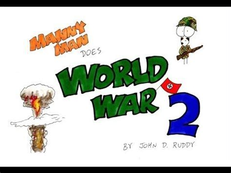 Compare and Contrast World Wars - quotevcom