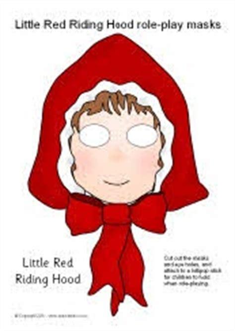 Little Red Riding Hood Essay Examples Kibin